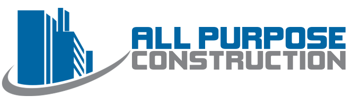 All Purpose Construction (NE)-logo