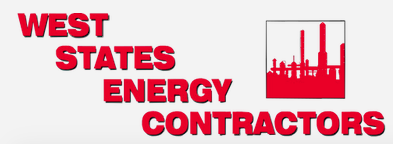 West States Energy Contractors-logo