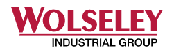 Wolseley Industrial Group-logo
