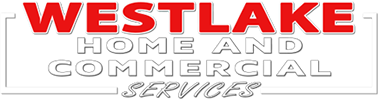 Westlake Home And Commercial Services