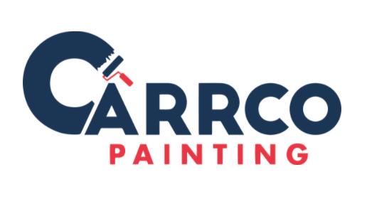 Carrco Painting Logo