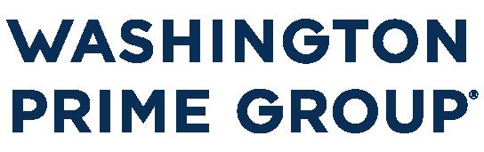 Washington Prime Group-logo