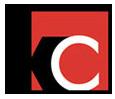 Kilcor Construction, LLC Logo