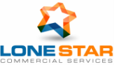 Lone Star Commercial Services Logo
