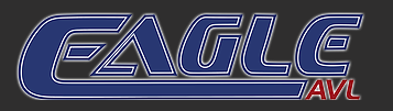 Eagle AVL-logo