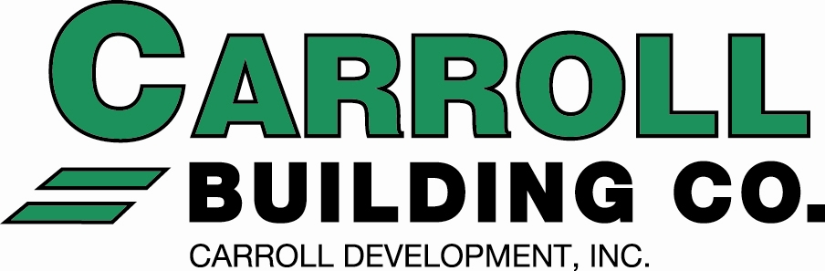 Carroll Development Inc.-logo