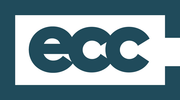 Environmental Contracting Corp (ECC)-logo