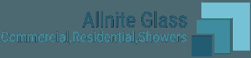Motel Fronts Inc Dba Allnite Glass Logo