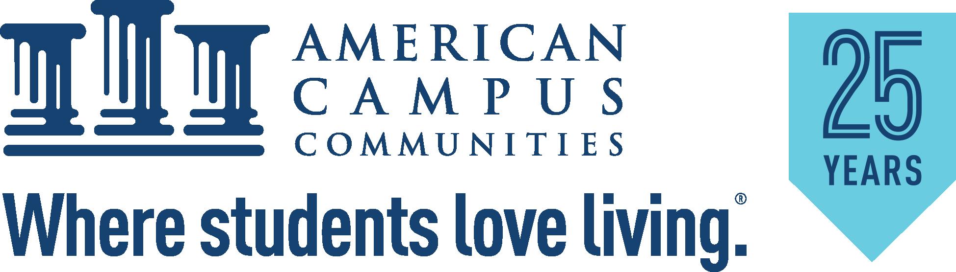American Campus Communities-logo