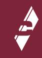 CAMP Construction Services-logo