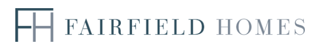 Fairfield Homes (AZ)-logo