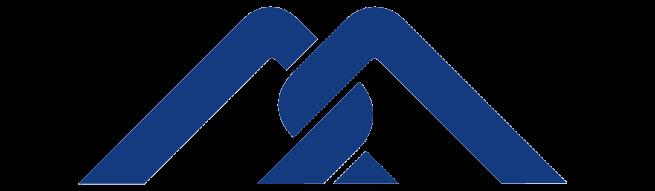 Mountain States Fence Company Logo