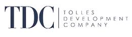 Tolles Development Company Logo