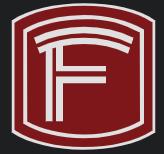 Fetzer Architectural Woodwork-logo