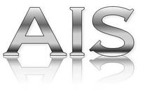 Advanced Interior Services Inc. Logo