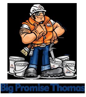 F.D. Thomas-logo