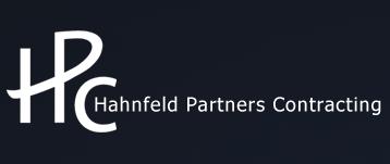 Hahnfeld Partners Contracting-logo