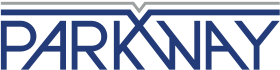 Parkway Construction-logo
