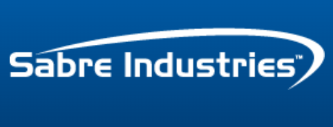Sabre Industries-logo
