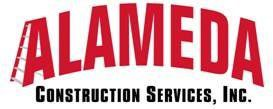 Alameda Construction Services-logo