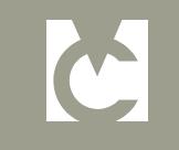 Conboy & Mannion Contracting-logo