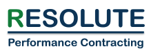 Resolute Performance Contracting-logo