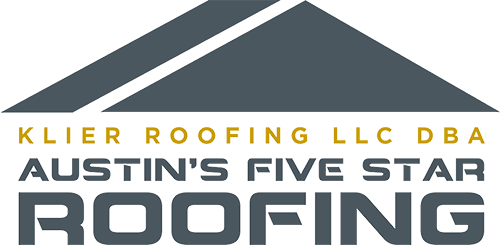 Austins Five Star Roofing
