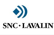 SNC-Lavalin-logo