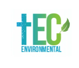 T.E.C. Environmental-logo