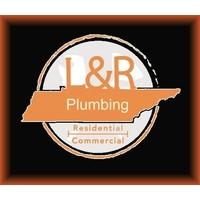 L&R Plumbing-logo