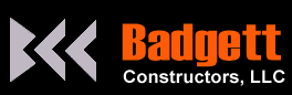 Badgett Constructors-logo