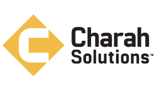 Charah Solutions-logo