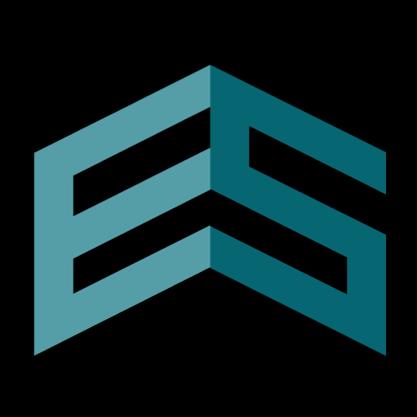 Eugene Sherman Design & Development-logo