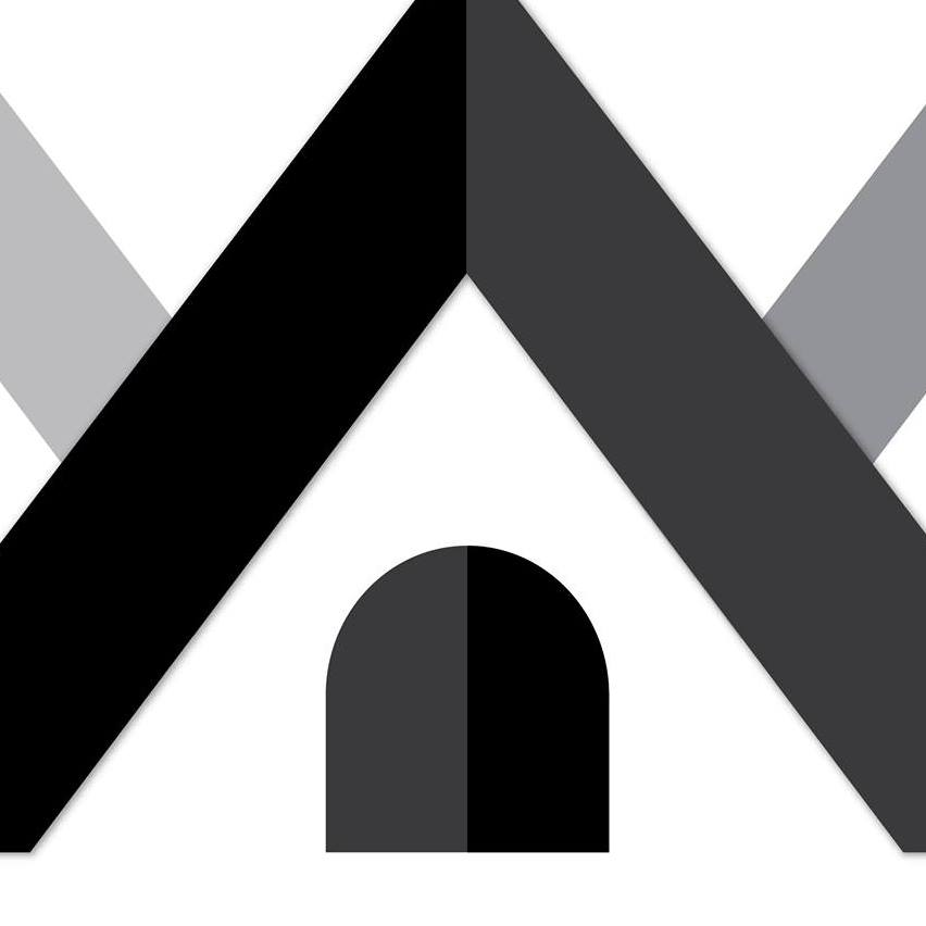Troyer Homes-logo