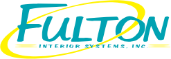 Fulton Interior Systems Inc.-logo