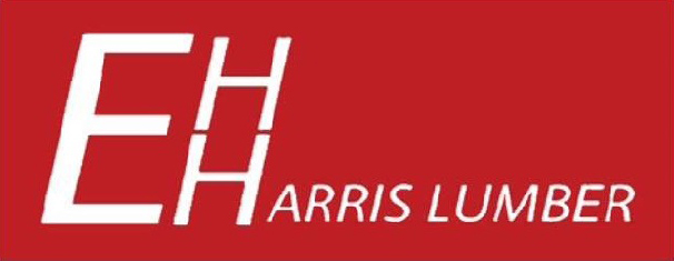 E H Harris Lumber Co Inc-logo