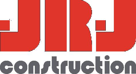 Joe R Jones (JRJ) Construction-logo