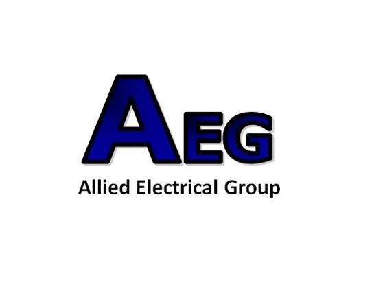 Allied Electrical Group of Texas-logo