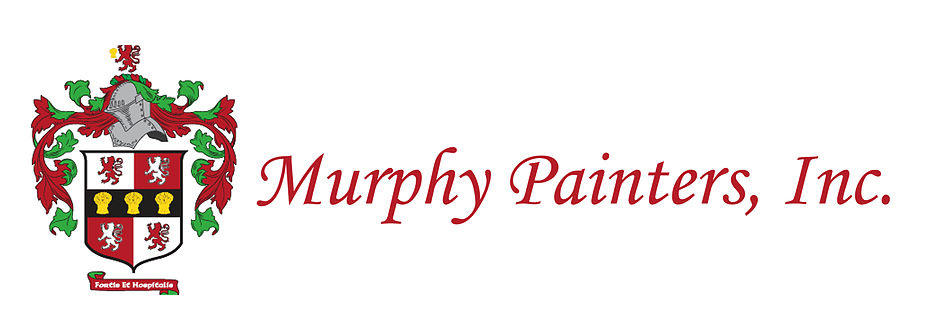 Murphy Painters-logo