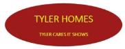Tyler Homes (NJ) Logo