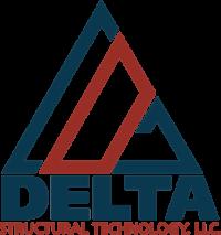 Delta Structural Technology, LLC Logo