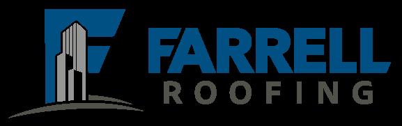 A. W. Farrell & Son Inc.-logo