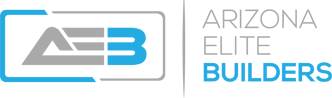 Arizona Elite Builders-logo