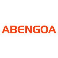 Abengoa -logo