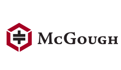 McGough-logo