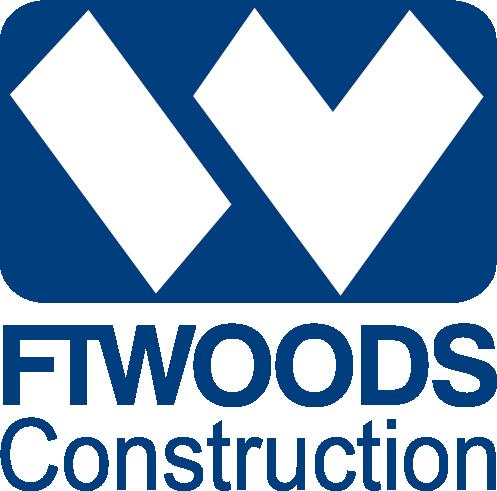Ft Woods Construction Services Inc-logo
