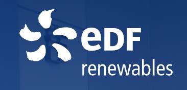 EDF Renewables-logo