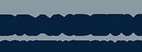 Branbeth Construction Inc Logo