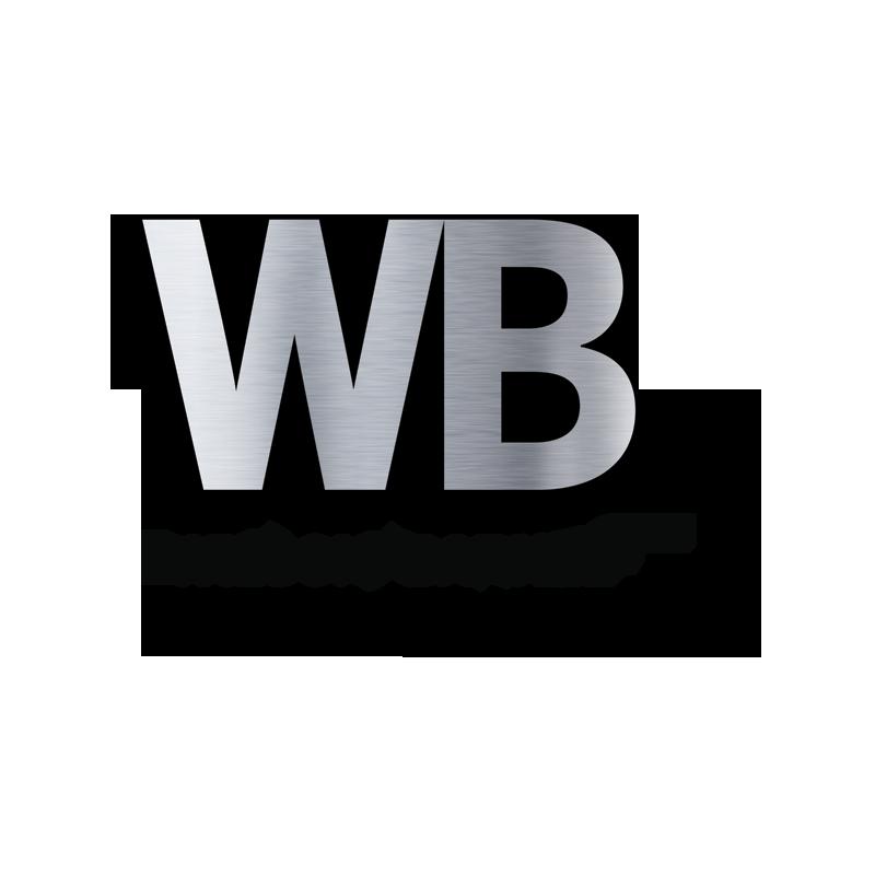 Wilson Barnes General Contractors Logo