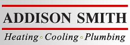Addison Smith Mechanical Contractor Inc-logo